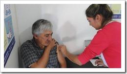 hepatitis-chaco