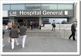 hospitales-mexico