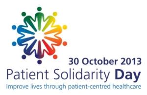 Dia-Solidaridad-Pacientes-Africa