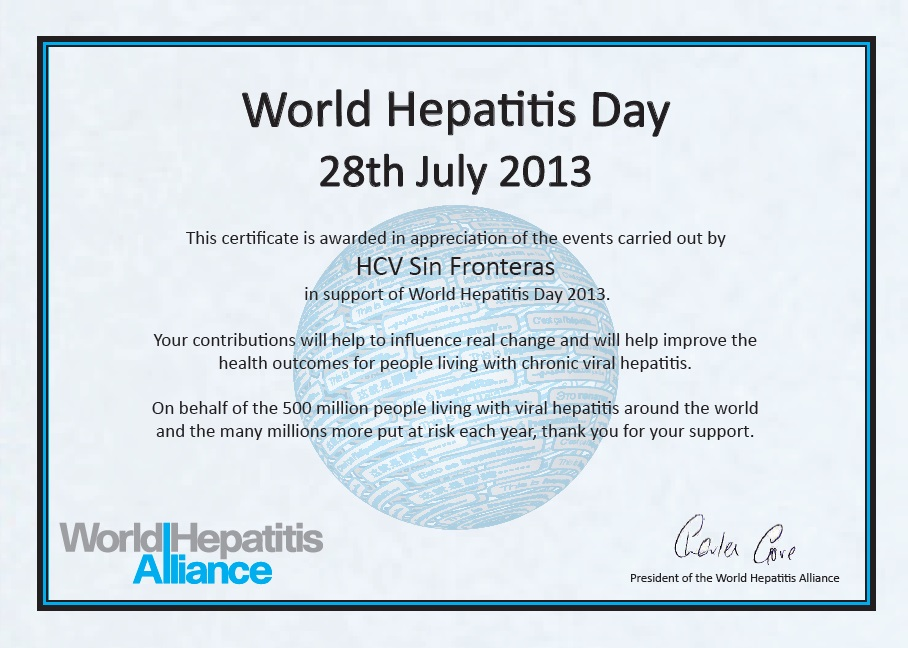 alianza-mundial-hepatitis-argentina