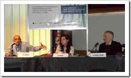 Experiencias-grupos-de-pares-en-Hospital-muñiz-HCV-Sin-Fronteras (13)