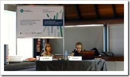 Experiencias-grupos-de-pares-en-Hospital-muñiz-HCV-Sin-Fronteras (8)
