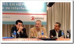 Fundacion-Huesped-HCV-Sin-Fronteras (11)