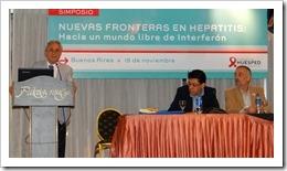 Fundacion-Huesped-HCV-Sin-Fronteras (13)