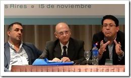 Fundacion-Huesped-HCV-Sin-Fronteras (7)