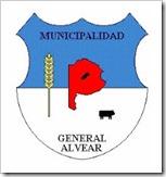 Municipalidad-general-alvear-hepatitis