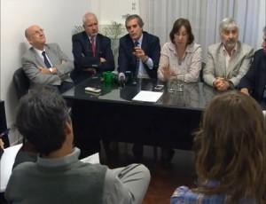 aaeeh-asociacion-argentina-para-el-estudio-enfermedades-del-higado-hepatitis