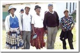 afrobolivianos-hepatitis-ballivian-bolivia
