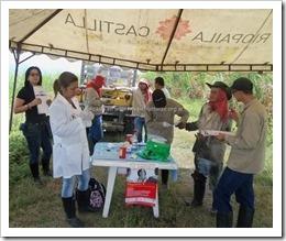 colombia-deteccion-hepatitis-ingenio-azucarero-apoyo-HCV-Sin-Fronteras