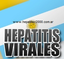 hepatitis-en-argentina