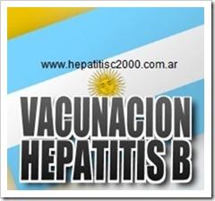 santa-fe-rosario-hepatitis
