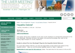 the-liver-meeting-aasld