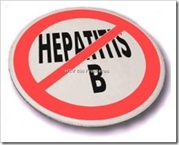 Hepatitis-B