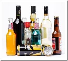 bebidas-alcoholicas-botellas