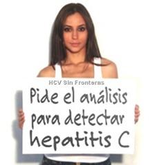 hepatitis-C-test