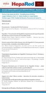 Juntos-frente-a-la-hepatitis-Rosario-a