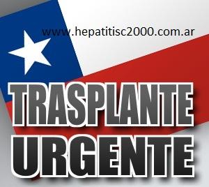 chile-trasplante-higado
