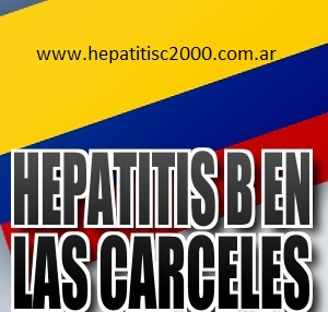 colombia-hepatitis-b-carceles