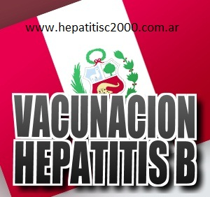 hepatitis-peru