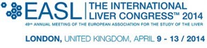 EASL-the-liver-congress-2014