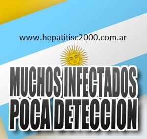 argentina-hepatitis-virales