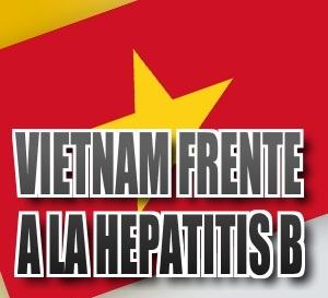 vietnam-hepatitis-b