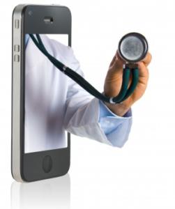 celular-centro-salud