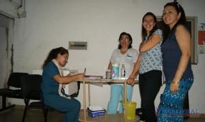 hepatitis-Corrientes