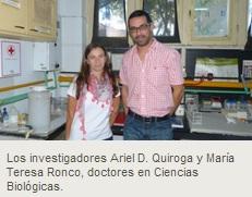 Ariel-Quiroga-Maria-Teresa-Ronco-ciencias-biologicas-higado