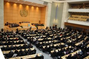 Asamblea-Mundial-de-la-Salud-OMS-2014