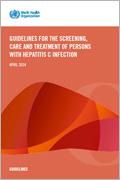 Hepatitis-OMS-organizacion-mundial-de-la-salud
