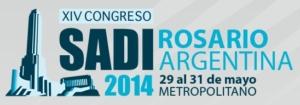 SADI-sociedad-argentina-infectologia