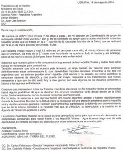 Ushuaia-hepatitis-asamblea-mundial