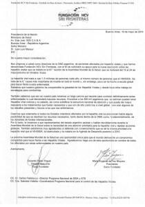 hcv-sin-fronteras-hepatitis-asamblea-mundial