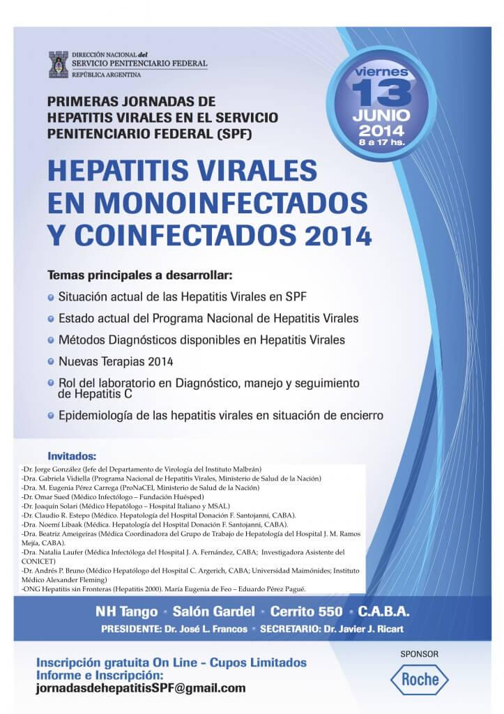 hepatitis-servicio-penitenciario-federal-spf-situacion-encierro