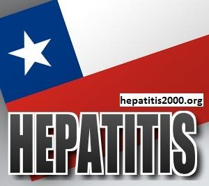 Dia-hepatitis-chile