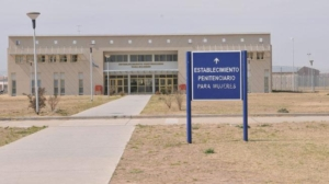Establecimiento-Penitenciario-3-Bouwer