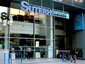 SUTERH-OSPERYH-hepatitis