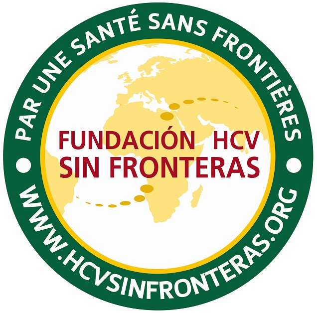 africa-hcv-sin-fronteras-senegal-diembering