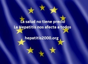 bandera-de-la-union-europea-hepatitis
