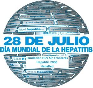 dia-mundial-hepatitis-2014