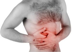 dolor-higado-hepatico