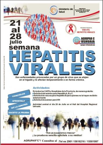 hepatitis-ushuaia