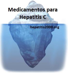 medicamentos-hepatitis-c