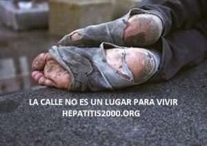 sin-hogar-hepatitis2000-situacion-de-calle