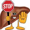 Hígado-hepatico-hepatitis