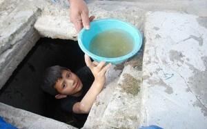 agua-hepatitis