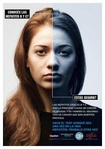 dia-mundial-de-la-hepatitis-2014-argentina-afiche