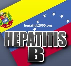venezuela-hepatitis-b