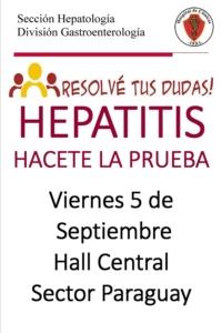 Hepatitis-hospital-clinicas-buenos-aires-hepatitis-hepatologia